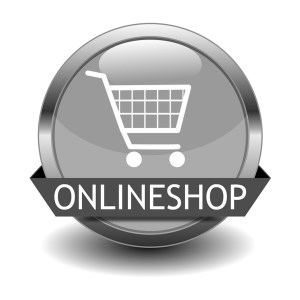 OPALWEBDESIGN ONLINE SHOP