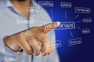 Web Design Services by OPALWEBDESIGN