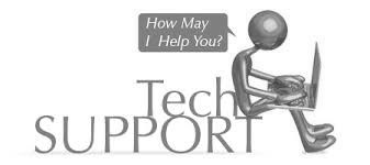 opalwebdesign  technical support