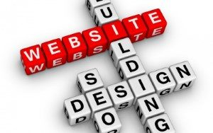 OPALWEBDESIGN web design and seo
