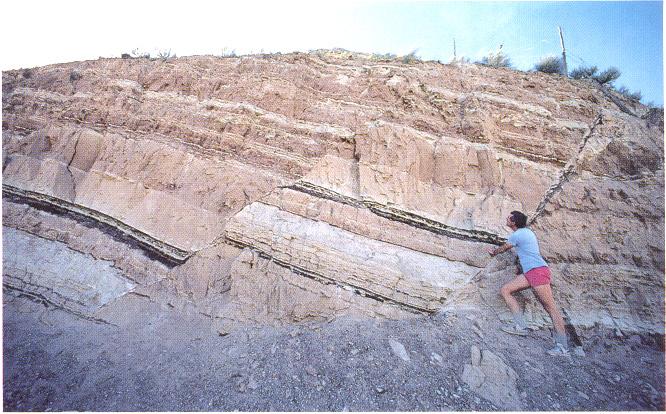 geologicfault