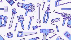 web seo tools